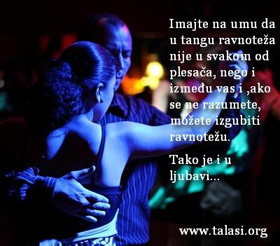 dance 238263 960 720